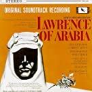 Lawrence of Arabia / Lawrence d'Arabie