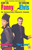 echange, troc Fanny And Elvis [Import anglais]