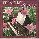 French Classics