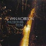 "Philosopher's Stone [+2 Live]von ""Van Morrison"""