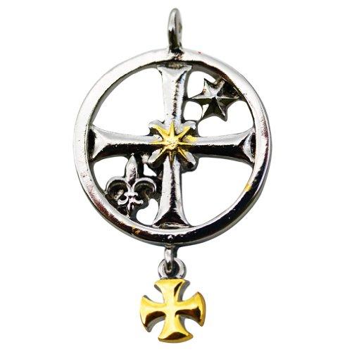 rochefort-siegel-amulett-anhanger-talisman-gutes-schicksal