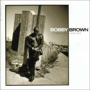 Bobby Brown - Feelin