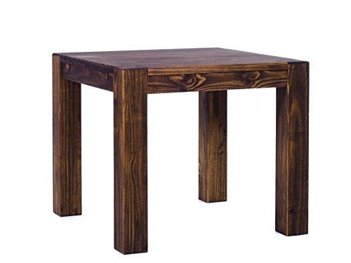 esstisch kirschbaum antik com forafrica. Black Bedroom Furniture Sets. Home Design Ideas