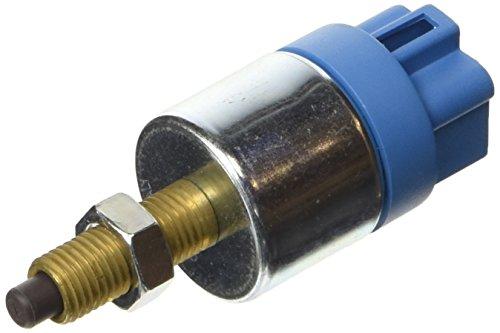 Fuel Parts BLS1126 Interruptor de luz de freno