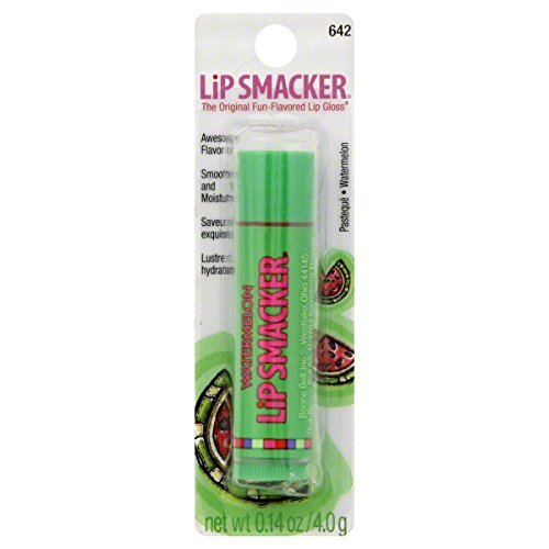 bonne-bell-lip-smacker-moisturizing-shine-lip-gloss-642-watermelon