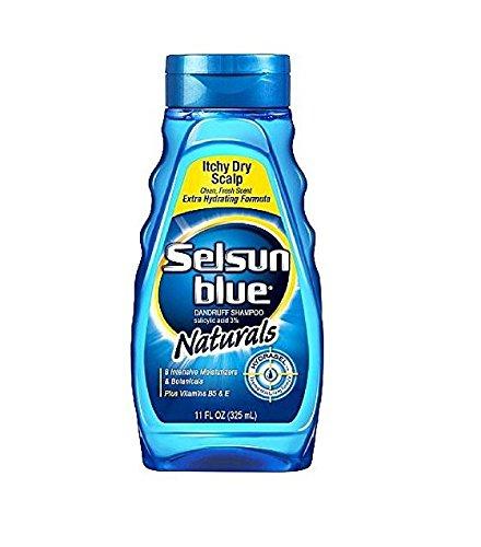 selsun-blue-naturals-dandruff-shampoo-itchy-dry-scalp-325-ml