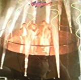 Same LP (Vinyl Album) US MCA 1987
