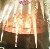Same LP (Vinyl Album) US MCA 1987