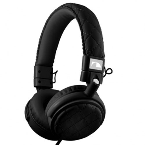 Nakamichi-NK600-Over-the-Ear-Headset