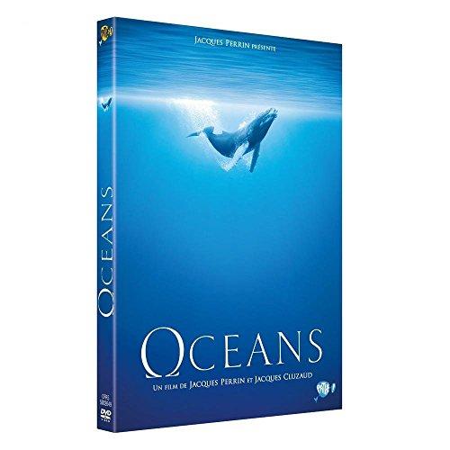 oceans-internacional-dvd
