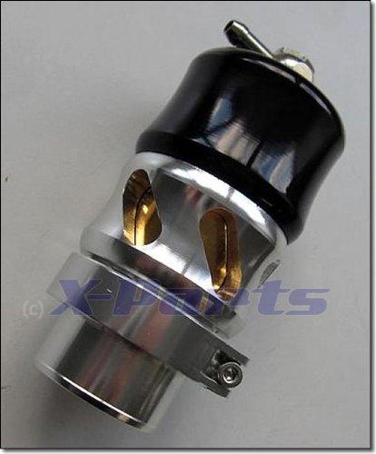 pop-blow-off-ventil-dual-port-25mm-38mm-anschluss-v-port-einstellbar-neu