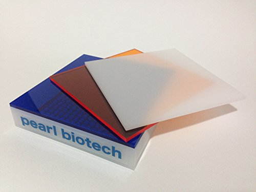 blue-transilluminator-for-sybrsafe-gels