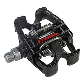 Time Z Strong Mountain Bike Pedal - 01303016