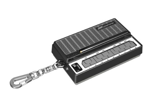 great price buy stylophone retro pocket synth keychain online keyboard synthesizer. Black Bedroom Furniture Sets. Home Design Ideas