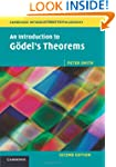 An Introduction to G�del's Theorems (...