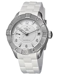 Zenith Defy Classic Lady HMS Women's Automatic Watch 03-0506-680-09-R666