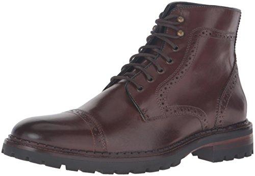 johnston-murphy-mens-jennings-cap-toe-boot-mahogany-85-m-us