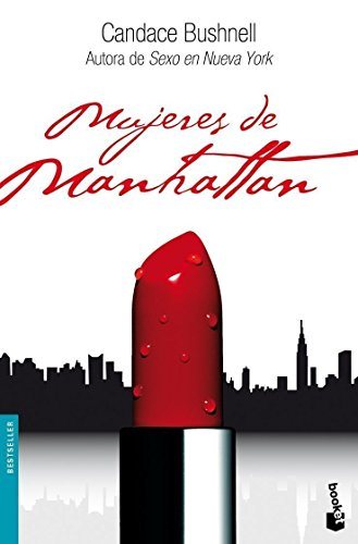 Mujeres De Manhattan descarga pdf epub mobi fb2