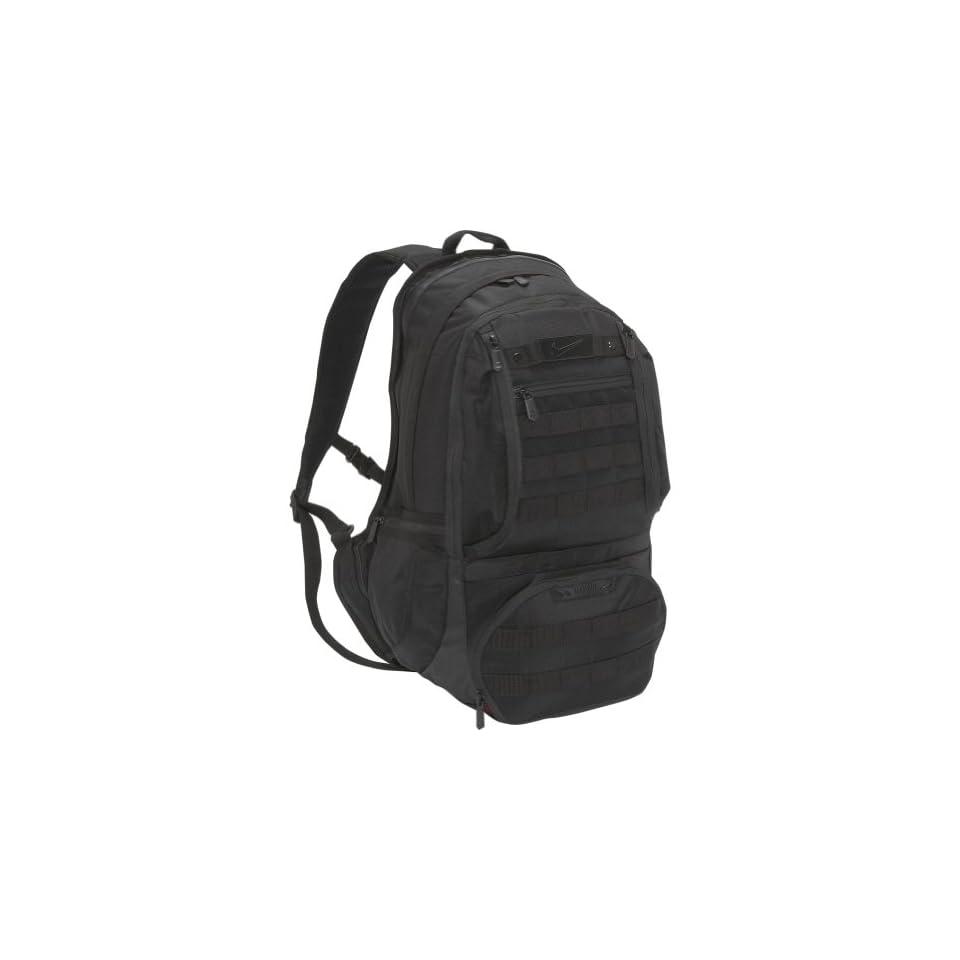 261e8af2fe91 Nike Ultimatum Jules Backpack on PopScreen