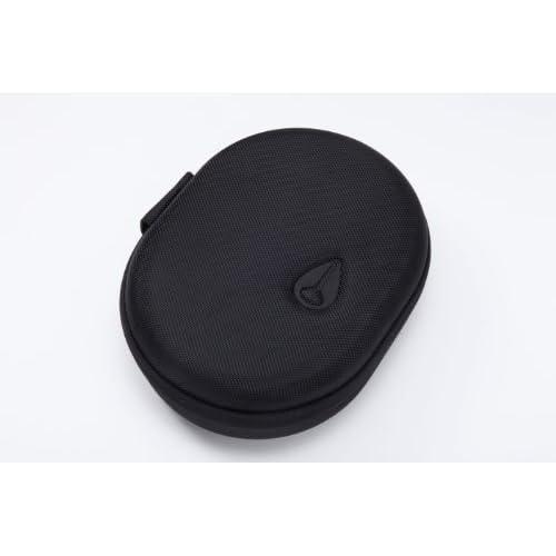 NIXON HEADPHONES: RPM/ BLACK/GOLD NH019010-00の写真05。おしゃれなヘッドホンをおすすめ-HEADMAN(ヘッドマン)-