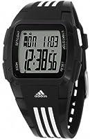 Adidas Mens Duramo Midsized Digital Watch ADP6000 by Adidas