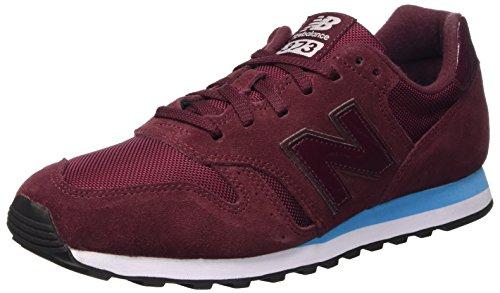 new-balance-men-373-training-running-shoes-red-burgundy-512-105-uk-45-eu