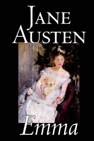 The Jane Austen Collection A CSA Word Recording