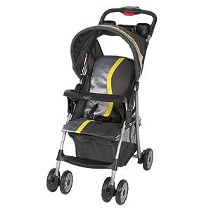 Babies R Us Trendsport Stroller - Slate