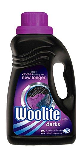 extra-dark-care-laundry-detergent-50-oz-bottle
