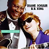 Heart To Heart (with B.B. King)