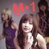 M-1 (初回限定盤)