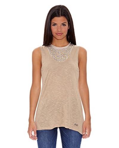 Versace Jeans Camiseta Cella