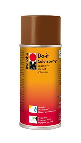 marabu-pochoir-motif-do-il-couleur-spray-marron-fonce