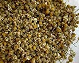Chamomile Flower - Whole - (whole) 1lb