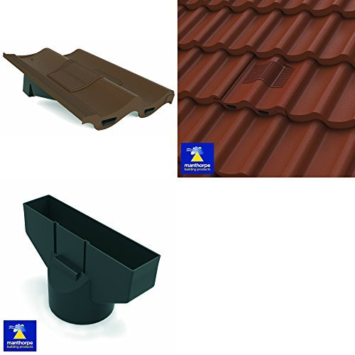 brown-marley-mendip-redland-grovebury-double-pantile-roof-in-line-tile-vent-ventilator-flexi-pipe-ad