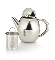 Milan Teapot 500ml