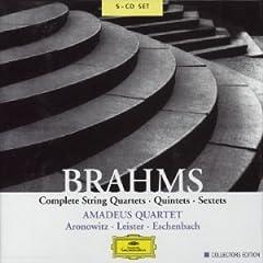 La musique de chambre de BRAHMS - Page 2 413CBVRPTGL._AA240_