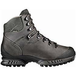 Hanwag Tatra GTX Hiking Boot - Women's Grey