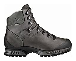 HANWAG Mens Trekking Boots Tatra GTX asche (Size: 42,5) climbing boots