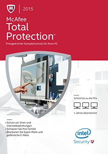 mcafee-total-protection-2015-3-pcs-frustfreie-verpackung