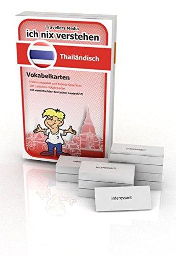 ich-nix-verstehen-erweiterungspaket-vokabelkarten-thailandisch-erweiterungssatz-zum-thailandisch-spr