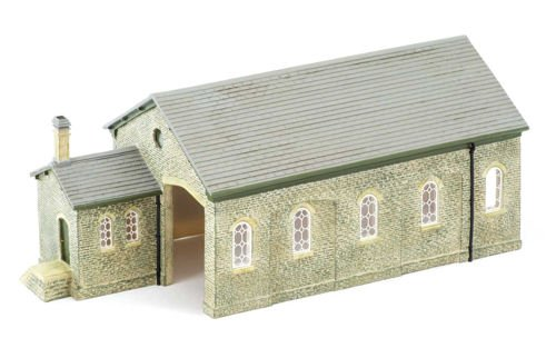 hornby-r9841-granite-station-goods-shed-craft
