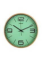 Zings Reloj De Pared