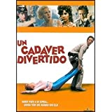 Over Her Dead Body ( Enid Is Sleeping )by Judge Reinhold