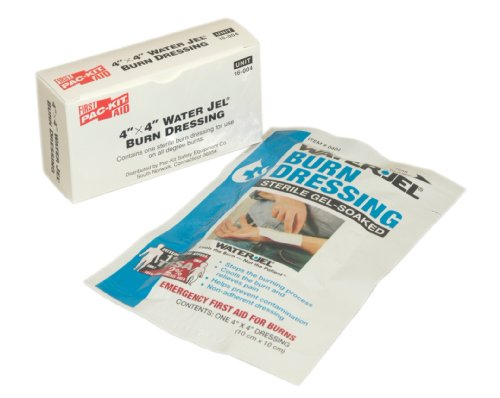 pac-kit-by-first-aid-only-16-004-water-jel-burn-dressing-4-length-x-4-width