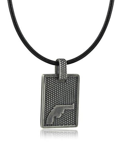 Cai Collar C4086N Negro
