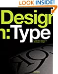Design/Type: A Seductive Collection o...