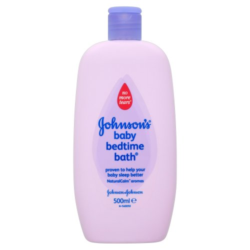 johnsons-baby-bedtime-bath-500-ml-pack-of-2