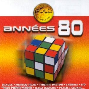 Divers - ANNEE 80 CD 1 - Zortam Music
