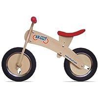 Skuut Balance Bike from Skuut